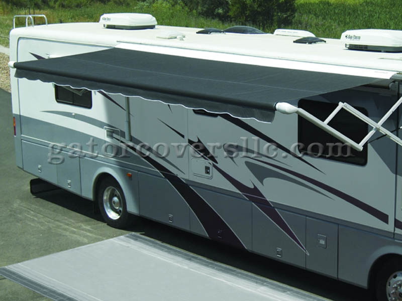 Discount Rv Awnings 28 Images Discount Rv Awnings 28